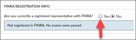 Finra_step1.png