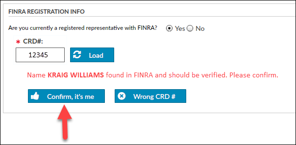 Finra_step3b.png