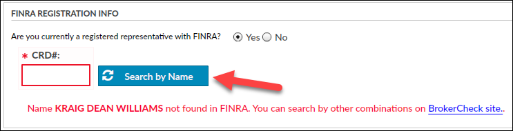 Finra_step2.png