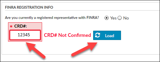 Finra_step3a.png