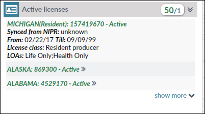 Active_licenses3.png